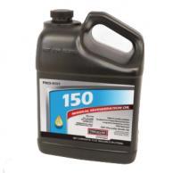 Carrier P903-0101 Compressor Oil 1-Gallon