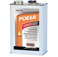 Carrier PP23BZ101001 Compressor Oil (Case of 4)