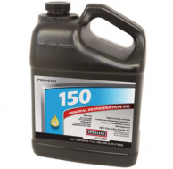 Carrier NU430307 Compressor Oil 1-Gallon