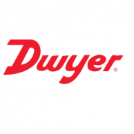 Dwyer A3304-240VAC 2-0-2Wc # Switch 240Vac