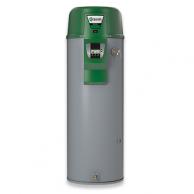 Lochinvar 100111175 Vertex 100 Plastic Enclosure