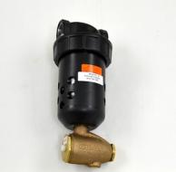 Drainview Products 89-X 1/2 Auto Cond Drain