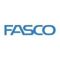 Fasco KIT199 Motor Length Adapter Kit