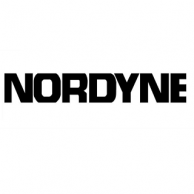 Nordyne 622090 Fuel Pump