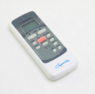 Heat Controller 17317000A06481 Remote Controller