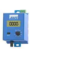 Automated Logic ALC/ZPS-05-LR56-EZ-NT Differential Pressure Transmitter