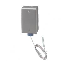 BAPI BA/20K-RPP-5-WP Remote Probe Temperature Sensor