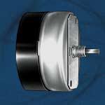 Marktime 74001 Panel Mount Timer Switch
