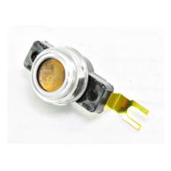 Bard HVAC S8402-084 Limit Control