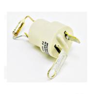 Bard HVAC S8402-092 Thermal Cut-Off G5AM0400104