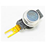 Bard HVAC S8402-094 210f Limit Control