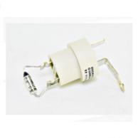 Bard HVAC S8402-096 Thermal Cut-Off