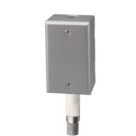BAPI BA/10K-2-H200-O-WP Outside Air Humidity with Temperature Sensor