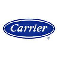 Carrier 39MA51000022 Non-Programmed BDXP Control