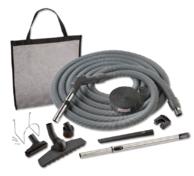BROAN-NuTone CS300 Bare Floor Attachment Set