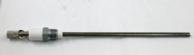 Maxon 1104615 Flame Rod