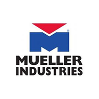 Mueller Industries A18390 Actuator Kit