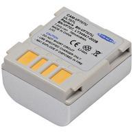 Dantona CAM-VF707UP Lithium-Ion Camera Battery 7.4V