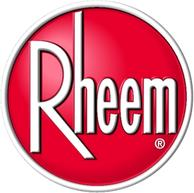 Rheem 59-17047-04 Fuel Pump - Two Stage