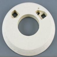 Lochinvar 100208060 Insulation For Door
