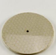 Lochinvar 100208061 Baffle Insulation