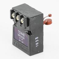 Maxitrol TS144G Discharge Temperature Sensors