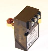 Maxitrol TS214A Duel Temperature Sensor