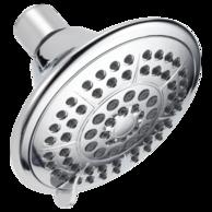Delta RP78575 Shower Head