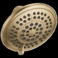 Delta RP78575CZ Shower Head (Champagne Bronze)