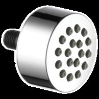 Delta SH5000 HydraChoice Touch-Clean Body Spray