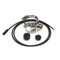 Hydrolevel 48-121 Pipe Mounting Kit with 4ft Sensor Cord
