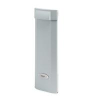 Aprilaire 4077 Replacement Door for Model 1610