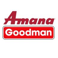 Goodman-Amana SPK-60 Single Point Wiring Kit