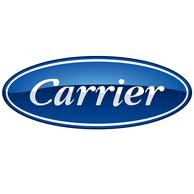 Carrier 02XR35011202 Oil Heater