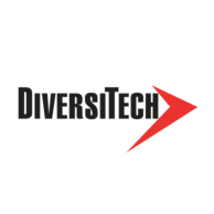 DiversiTech ED-AT5 Blade Fuse 5 Amp - Tan