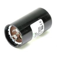 Mars 11988 Round Motor Start Capacitor 378-455MFD 250-220V