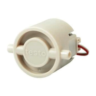Testo 0390 0047 Replacement O2 Sensor for 327-1 Flue Gas Analyzer