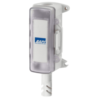 BAPI BA/T1K[-30 to 130F]-O-BB2 Outside Air Temperature Sensor