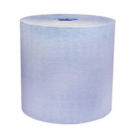 Sellars 70357 TOOLBOX Z700 Blue Jumbo Roll 870CT (1/Case)