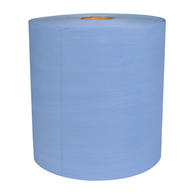 Sellars 78350 TOOLBOX T700 Blue Jumbo Roll 870CT (1/Case)