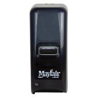 Mayfair 99921 Automatic Foam Soap Dispenser