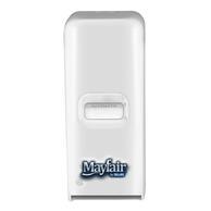 Mayfair 99918 Automatic Foam Soap Dispenser (White)