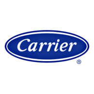 Carrier HF680001 Linkagearm Hf680001