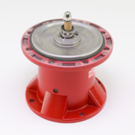 Bell & Gossett 186028LF Bearing Assembly with EPR/Carbon/SIC