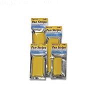 Nu-Calgon 61047 Purcool Yellow Strips 3 Ton 100Pk
