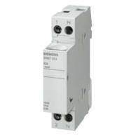 Siemens 3NW7053 Fuse Holder 1Pole+N 32A