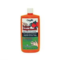 Nu-Calgon 61202 Orange Smoothie-Non Pumice (15 oz.)