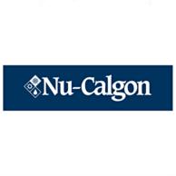 Nu-Calgon 4610-3 CMS-III Monitor