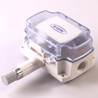 Aaon ASM01647 Outside Air Humidity Sensor