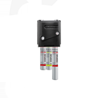 Nu-Calgon 9970-09 MRS-225CC Ro System 115 Vac